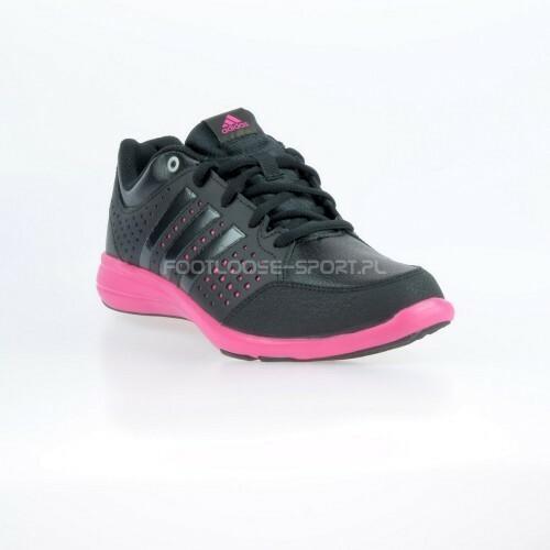huge discount 514c5 15a78 Adidas Arianna III M18149 czarny ...