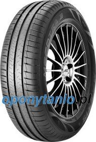Maxxis Mecotra ME3 165/70R14 85T