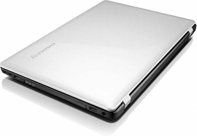 """Lenovo IdeaPad Z580 15,6"""", Core i5 2,5GHz, 4GB RAM, 750GB HDD (59-335974)"""