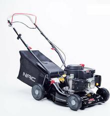 NAC LS42-375
