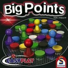 Schmidt Spiele Big Points