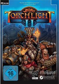 Torchlight 2 PC