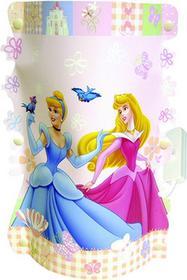 Markslojd Lampa stoowa Princess 6403