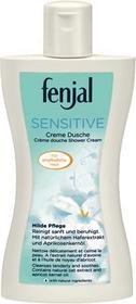 Fenjal Sensitive 200ml
