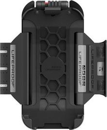 LifeProof Naramiennik dla Etui Armband [iPhone5] IORLIPRF5