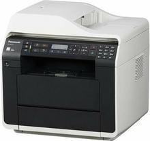 Panasonic KX-MB2270PD