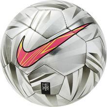 Nike Naymar Prestige