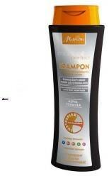 Marion Maribell Perfect szampon do włosów rozjaśnionych siwych i blond 250ml