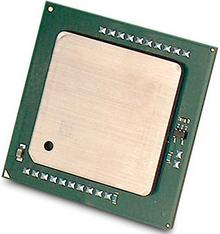 Intel DL160 Gen8 E5-2667 Kit 662927-B21