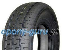 Dunlop R7 Road-Race 165/70R12
