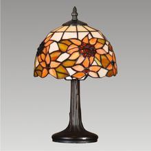 Prezent Lampa stołowa 1pł TIFFANY 88
