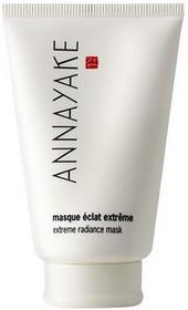 Annayake Extreme Radiance Mask Maseczka nawilżająco-rozświetlająca 50ml