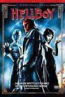 Columbia Hellboy  [DVD]