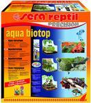 Opinie o Sera Reptil Aqua Biotop aqua-terrarium