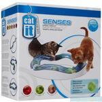 Opinie o Catit Design Senses Speed Circuit