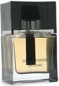 Dior Homme Intense Woda perfumowana 50ml