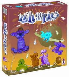 Ferti Games Whoopies