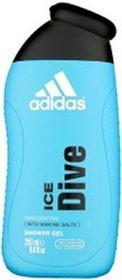 adidas Ice Dive 250ml