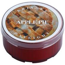 Kringle Candle Apple Pie 35 g świeczka typu tealight