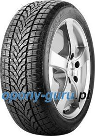 Starperformer SPTS AS 205/45R16 87H