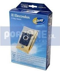 Electrolux Worki do odkurzacza S-bag Classic