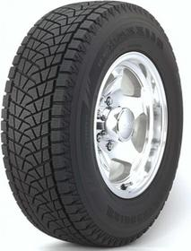 Bridgestone Blizzak DM-Z3 175/80R16 91 Q