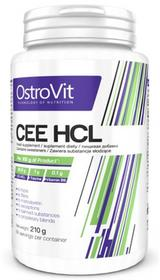 OstroVit CEE HCL 210g