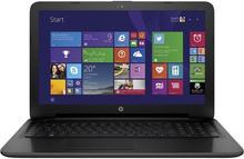 "HP 255 G4 M9T13EA 15,6\"", AMD 1,4GHz, 4GB RAM, 500GB HDD (M9T13EA)"