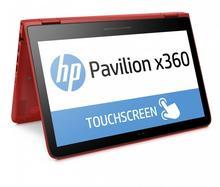 HP Pavilion x360 11-k002nw (M6R29EA)