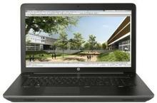 HP ZBook 17 G3 T7V38ES
