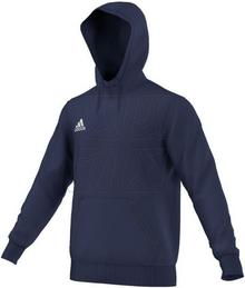 adidas Bluza Core 15 Junior AA2721
