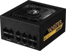BitFenix Whisper M 450 W