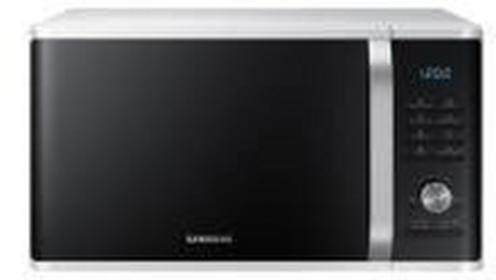 SamsungMG28J5255UW