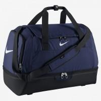 Nike Torba Club Team Swoosh Hardcase M BA5195-410 BA5195-410