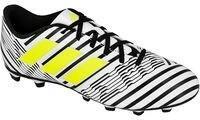 Adidas Nemeziz 17.4 FxG S80606 wielokolorowy