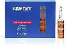 Alfaparf Equipment Soothing Infusion 1 x13ml
