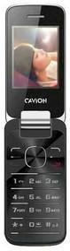 Cavion Flip 2.4