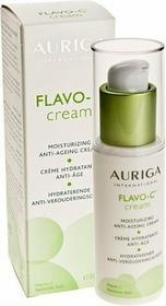 Auriga Flavo-C Cream Krem do twarzy nawilżający 30ml