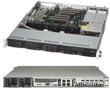 Supermicro SYS-1028R-MCTR SYS-1028R-MCTR