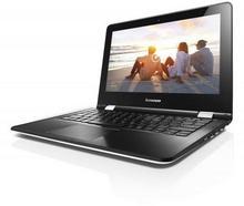 Lenovo IdeaPad Yoga 300 (80M100Q6PB)