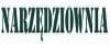 e-narzedziownia.pl