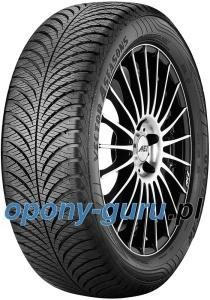Goodyear Vector 4Seasons Gen-2 175/65R14 82T