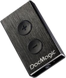 Cambridge Audio DacMagic XS USB Przetwornik cyfrowo-analogowy DAC