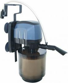 Aqua-Szut FILTR TURBO N 550 AQUASZUT