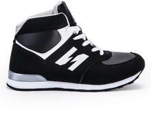 Ombre Clothing T027 czarny