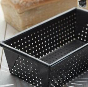 Kitchen Craft Forma do pieczenia chleba Crusty Bake KCMCCB20
