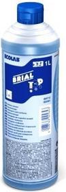 Ecolab Brial TOP Środek do mycia powierzchni 1L