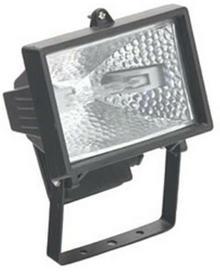 MEGA Lampa halogenowa ścienna 150W Mega PR66150