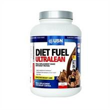 USN Diet Fuel Ultralean 2000g