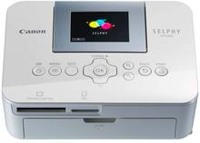 Canon Selphy CP-1000